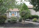 Foreclosed Home in Westville 08093 MARION AVE - Property ID: 4314672971