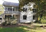 Foreclosed Home in Lancaster 17601 DORSEA RD - Property ID: 4314686986