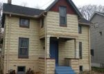 Foreclosed Home in Chambersburg 17201 W VINE ST - Property ID: 4314695288