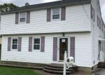 Foreclosed Home in Glassboro 08028 GEORGETOWN RD - Property ID: 4314697929