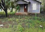 Foreclosed Home in Anadarko 73005 E KENTUCKY AVE - Property ID: 4314733396