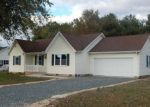 Foreclosed Home in Worton 21678 PLUM DR - Property ID: 4314760104