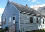 Foreclosed Home in Old Town 04468 BRUNSWICK ST - Property ID: 4314819233