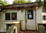 Foreclosed Home in Suitland 20746 WOODLAND RD - Property ID: 4314862600