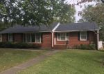 Foreclosed Home in Hopewell 23860 S RADFORD DR - Property ID: 4314866543