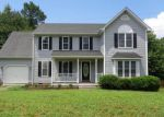 Foreclosed Home in Midlothian 23112 SUMMERHOUSE LN - Property ID: 4314867867