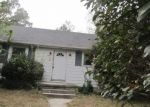 Foreclosed Home in Richmond 23224 COLUMBIA ST - Property ID: 4314873100