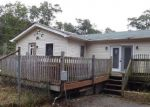 Foreclosed Home in Winchester 22602 WINCHESTER DR - Property ID: 4314875294