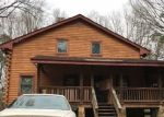 Foreclosed Home in Montpelier 23192 CONNIE HALL RD - Property ID: 4314877937