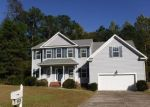 Foreclosed Home in Williamsburg 23188 HELMSDALE CT - Property ID: 4314878360