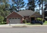 Foreclosed Home in Andalusia 36420 E THREE NOTCH ST - Property ID: 4314889315
