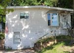 Foreclosed Home in Maryland Heights 63043 READING AVE - Property ID: 4314903327