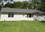 Foreclosed Home in Kansas City 64134 LONGVIEW RD - Property ID: 4314915597