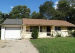 Foreclosed Home in Cape Girardeau 63701 MASON ST - Property ID: 4314921285