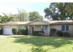 Foreclosed Home in Fultondale 35068 PARK WAY - Property ID: 4314932229