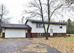 Foreclosed Home in Elk River 55330 89TH ST NE - Property ID: 4314941432