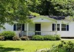 Foreclosed Home in Water View 23180 LANGFORD LN - Property ID: 4314962907