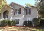 Foreclosed Home in Prattville 36066 LAUREL HILL DR - Property ID: 4314982156