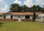 Foreclosed Home in Daleville 36322 HOLMAN BRIDGE RD - Property ID: 4314989613