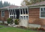 Foreclosed Home in Bremerton 98310 FOREST DR - Property ID: 4314995302