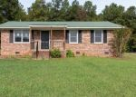 Foreclosed Home in Clinton 29325 HIGHWAY 72 W - Property ID: 4315002757
