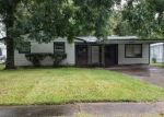 Foreclosed Home in Pasadena 77503 WASHINGTON ST - Property ID: 4315046544