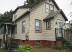 Foreclosed Home in Lewiston 04240 EAST AVE - Property ID: 4315092535