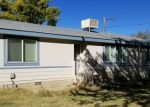 Foreclosed Home in Bishop 93514 LOCUST ST - Property ID: 4315116174