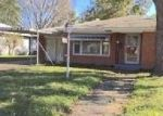 Foreclosed Home in Fort Worth 76114 KOLDIN LN - Property ID: 4315144208