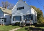 Foreclosed Home in Sault Sainte Marie 49783 MAGAZINE ST - Property ID: 4315146401