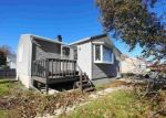 Foreclosed Home in Algoma 54201 NAVARINO ST - Property ID: 4315148152