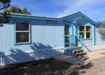 Foreclosed Home in Williams 86046 N PINON HARVEST BLVD - Property ID: 4315155158