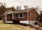 Foreclosed Home in Marion 24354 BEASLEY LN - Property ID: 4315178823