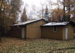 Foreclosed Home in Remer 56672 79TH ST NE - Property ID: 4315183184
