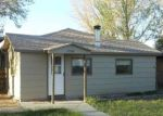 Foreclosed Home in Riverton 82501 E ADAMS AVE - Property ID: 4315197653