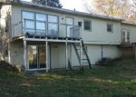 Foreclosed Home in Reedsburg 53959 SWAN CT - Property ID: 4315206854