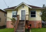 Foreclosed Home in Aberdeen 98520 E 1ST ST - Property ID: 4315217351