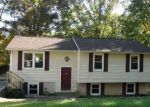 Foreclosed Home in Bluefield 24605 RIDGECREST ST - Property ID: 4315222618