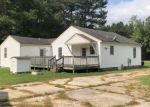 Foreclosed Home in Petersburg 23805 RIVES RD - Property ID: 4315223941