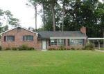 Foreclosed Home in Hampton 23669 KESWICK LN - Property ID: 4315226108