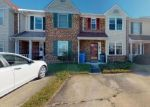 Foreclosed Home in Chesapeake 23320 NOTTAWAY DR - Property ID: 4315230493