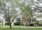 Foreclosed Home in Castroville 78009 COUNTY ROAD 5632 - Property ID: 4315232245