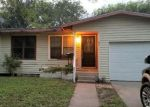 Foreclosed Home in Kingsville 78363 E FAIRVIEW DR - Property ID: 4315247579