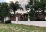 Foreclosed Home in Zapata 78076 3RD ST - Property ID: 4315256785