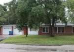 Foreclosed Home in Port Lavaca 77979 SHOFNER DR - Property ID: 4315258977