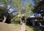 Foreclosed Home in San Antonio 78250 TIMBER LOOKOUT - Property ID: 4315261595