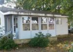 Foreclosed Home in Somerville 38068 LOCKE RD - Property ID: 4315309779