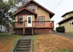 Foreclosed Home in North Bend 97459 SHERIDAN AVE - Property ID: 4315332547