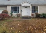 Foreclosed Home in Eugene 97402 AVALON ST - Property ID: 4315339557