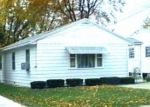 Foreclosed Home in Lima 45801 N METCALF ST - Property ID: 4315346114